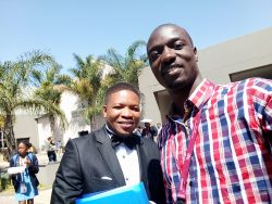 PHOTO-WITH-MC-FOR-GRAND-AWARDS-NICHOLAS