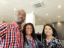 PHOTO-WITH-NAIDOO-AND-DELEGATION-LEADER-GHANA