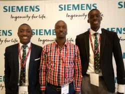 TEAM-UGANDA-AT-THE-SIEMENS-BURNER